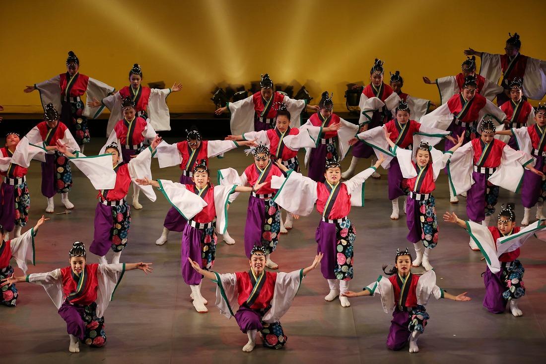 dancefes192sakura 82