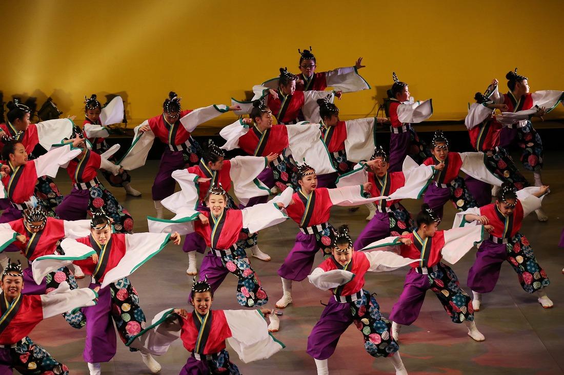 dancefes192sakura 84