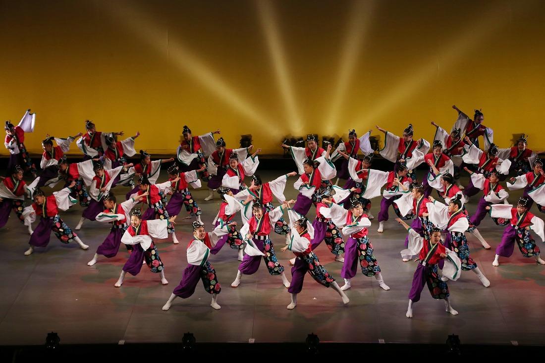 dancefes192sakura 86