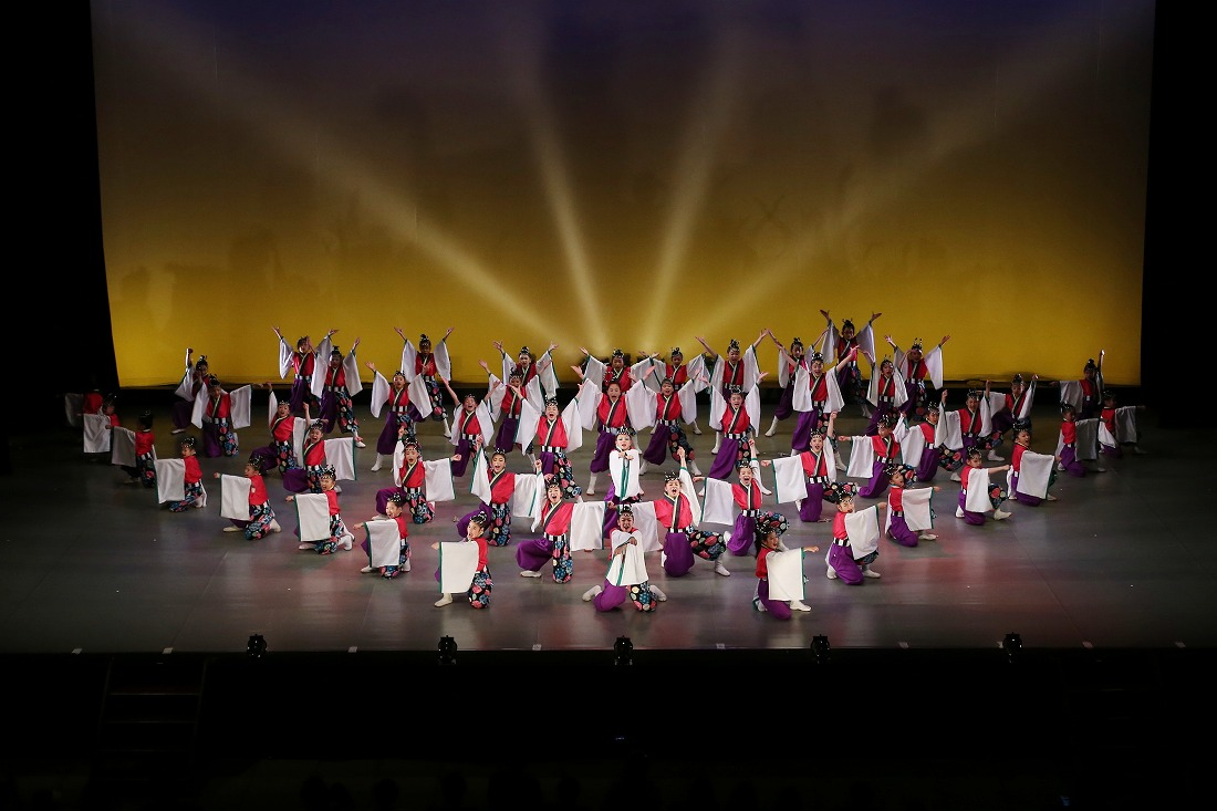 dancefes192sakura 90
