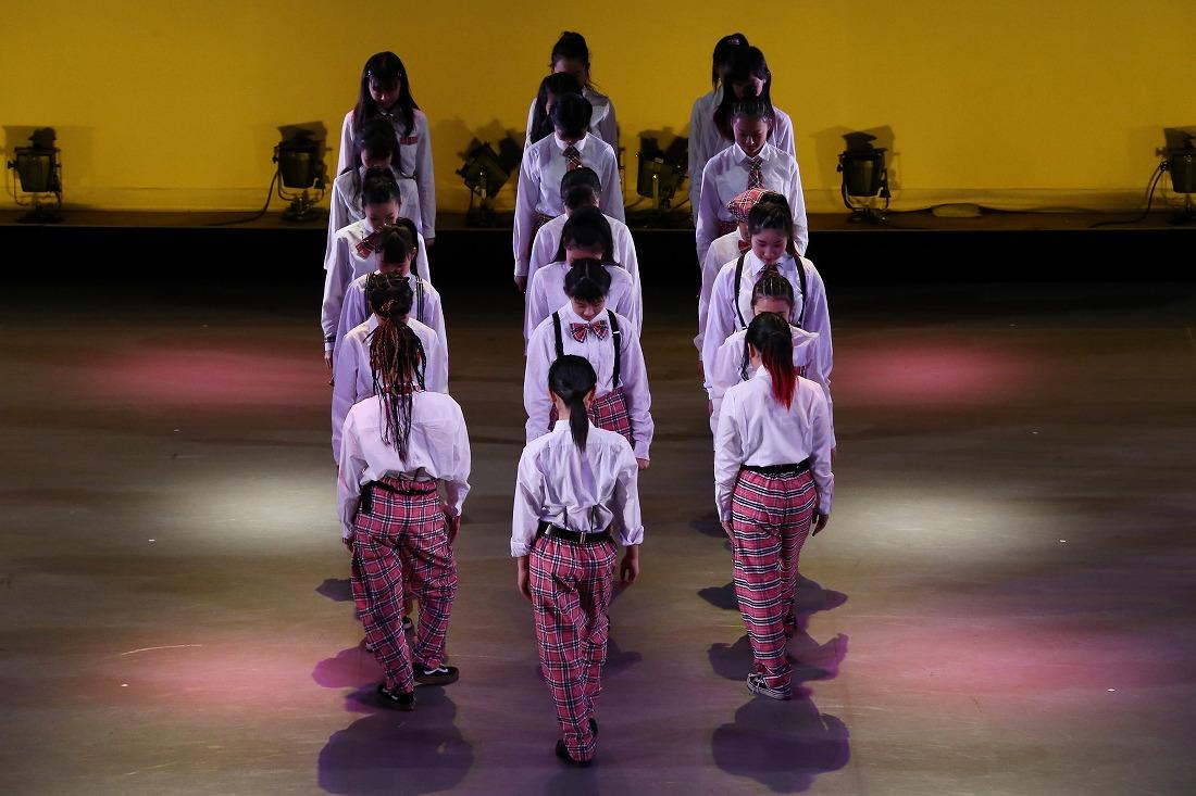 dancefes192karakuri 1