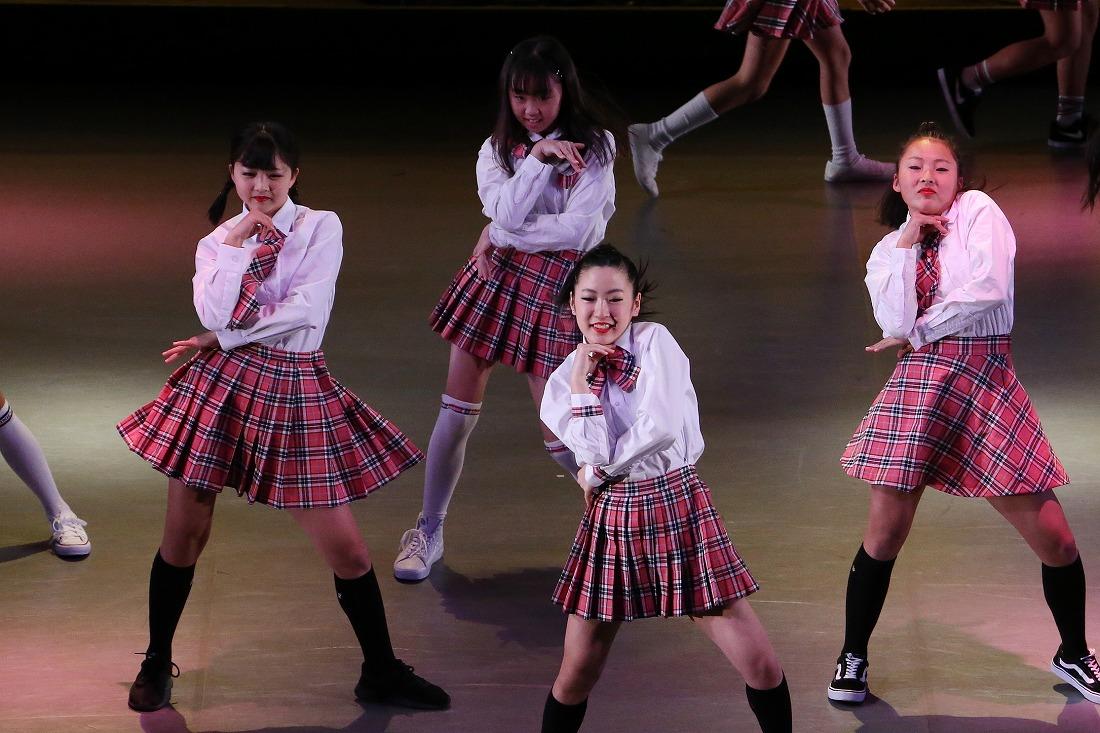 dancefes192karakuri 13