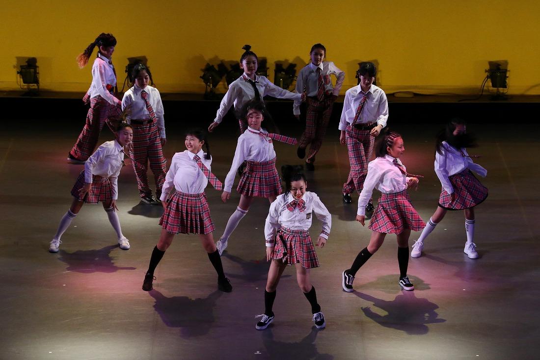 dancefes192karakuri 15