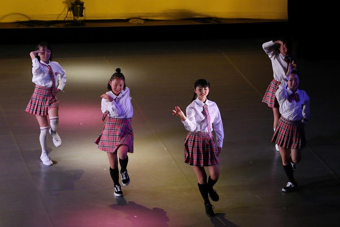 dancefes192karakuri 21