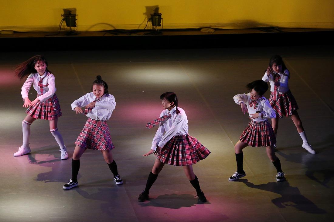 dancefes192karakuri 23