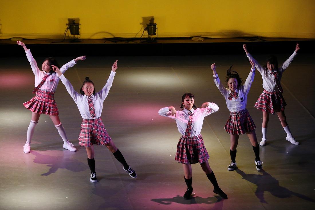 dancefes192karakuri 25