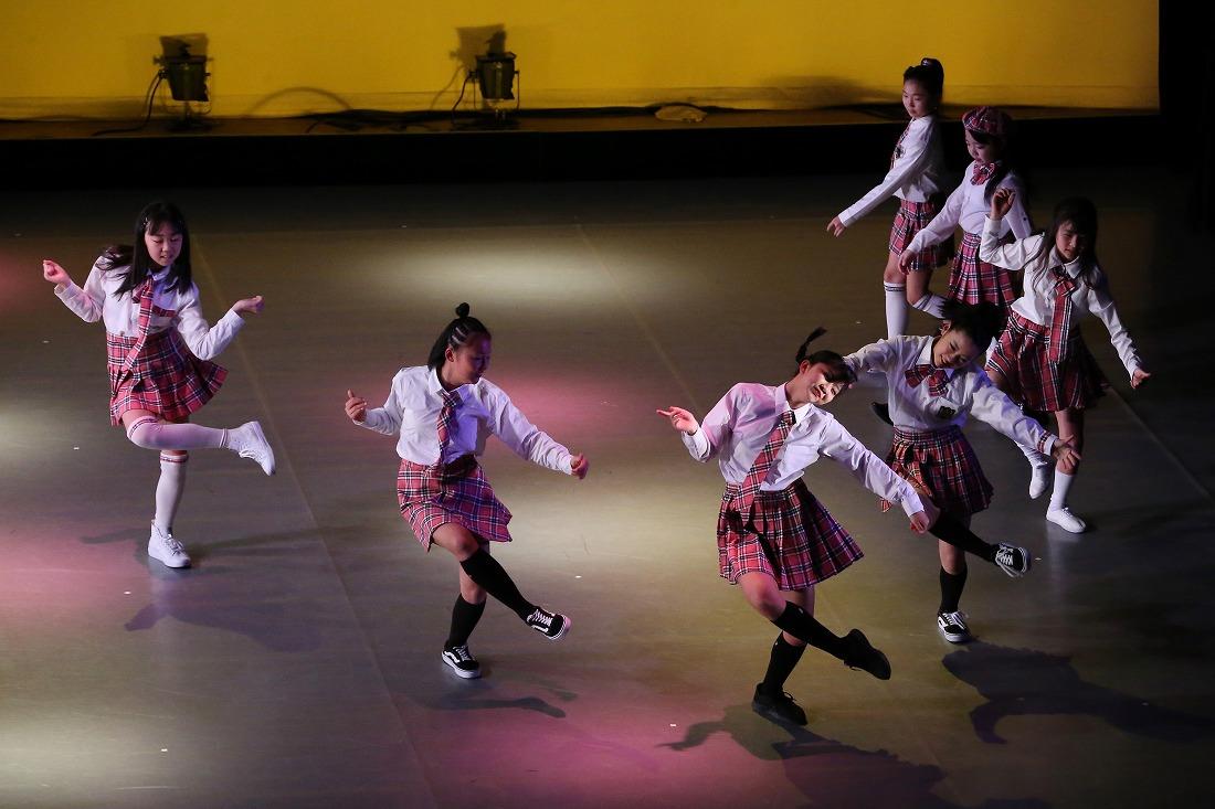 dancefes192karakuri 27