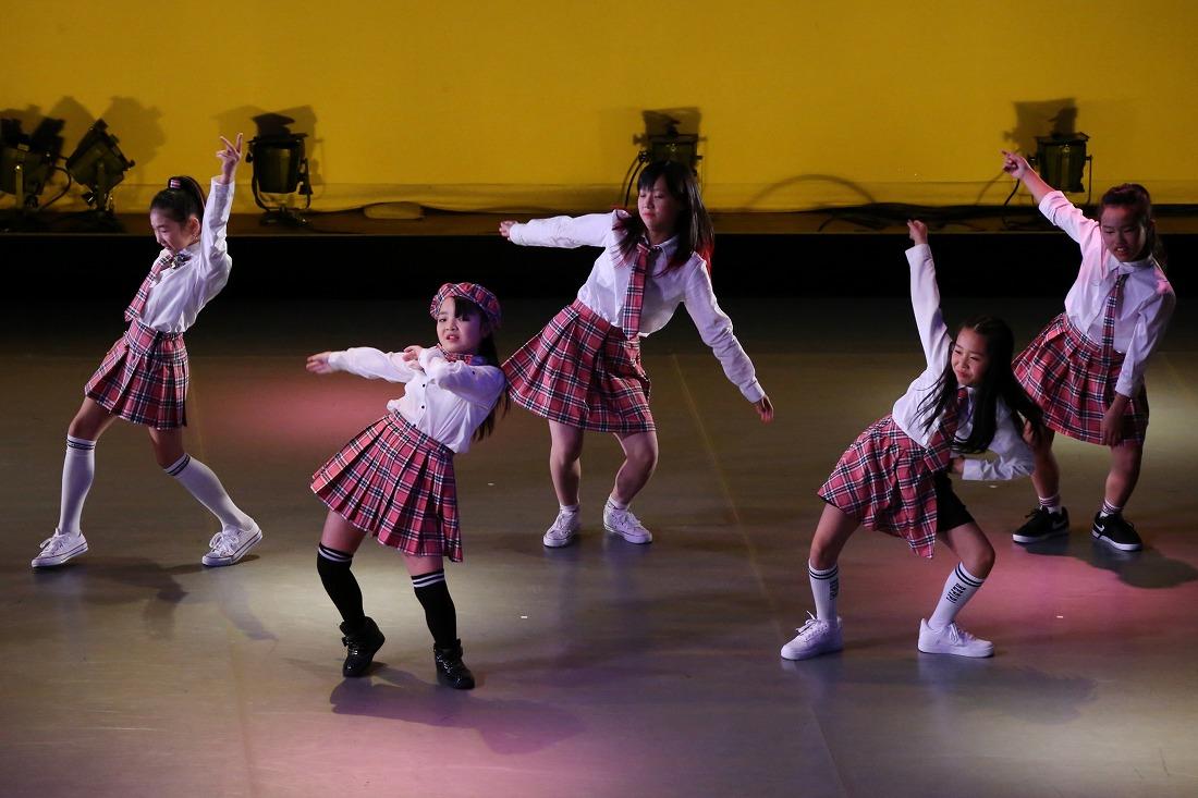 dancefes192karakuri 33