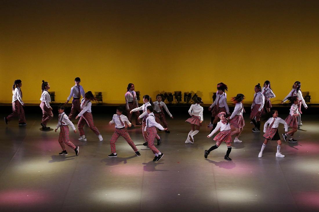 dancefes192karakuri 35