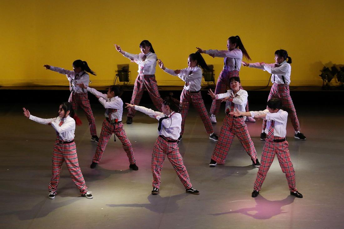 dancefes192karakuri 39