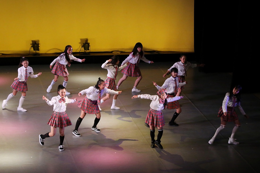 dancefes192karakuri 47