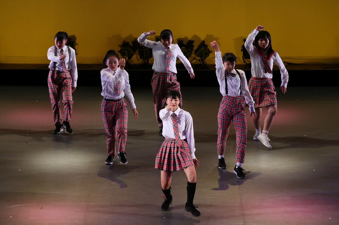 dancefes192karakuri 53