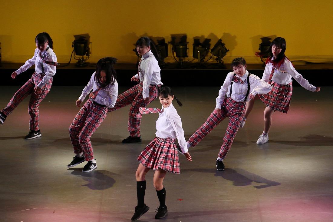 dancefes192karakuri 55