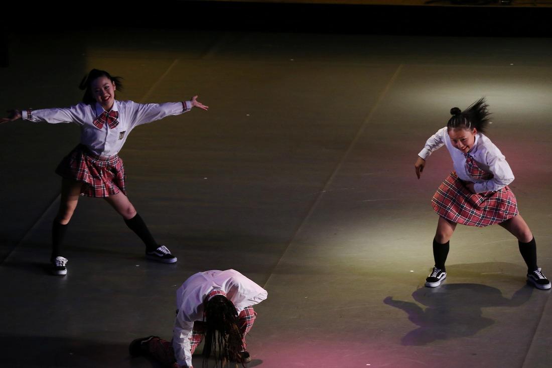 dancefes192karakuri 61