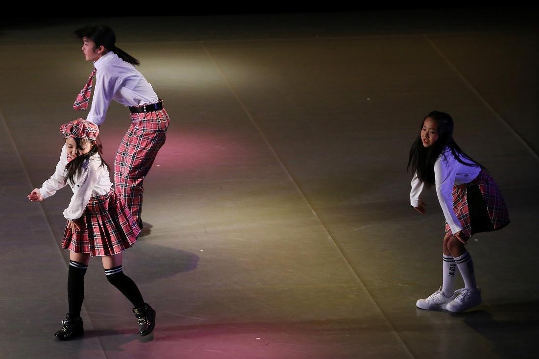 dancefes192karakuri 63