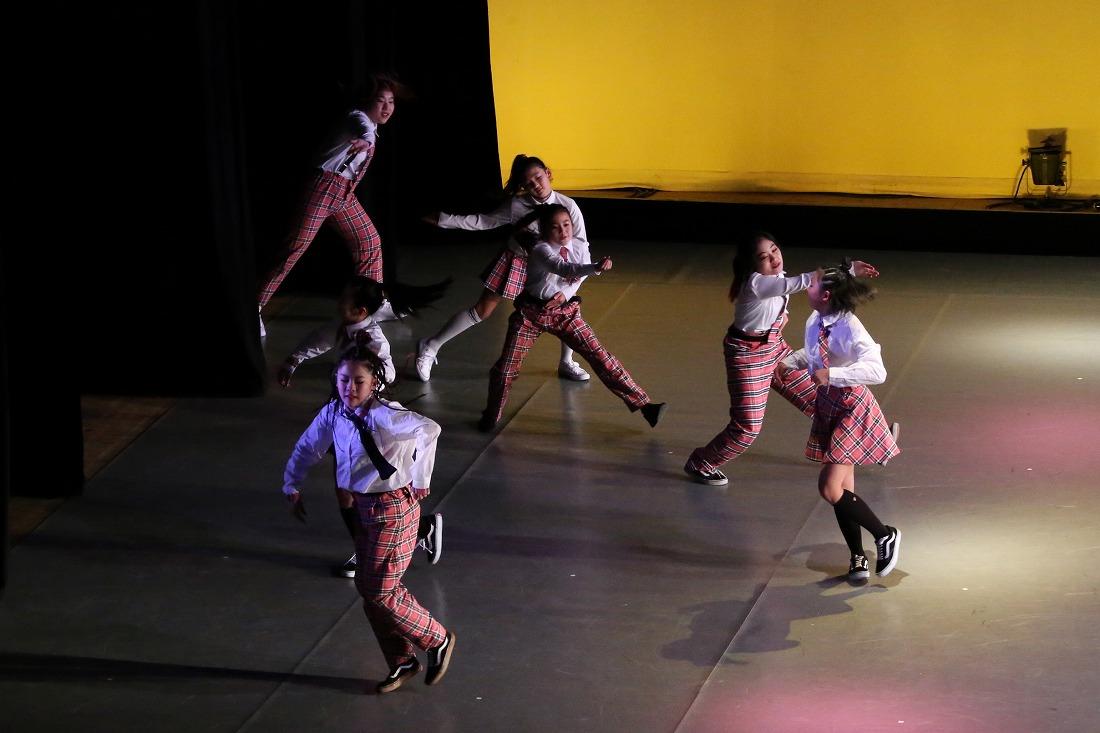 dancefes192karakuri 65