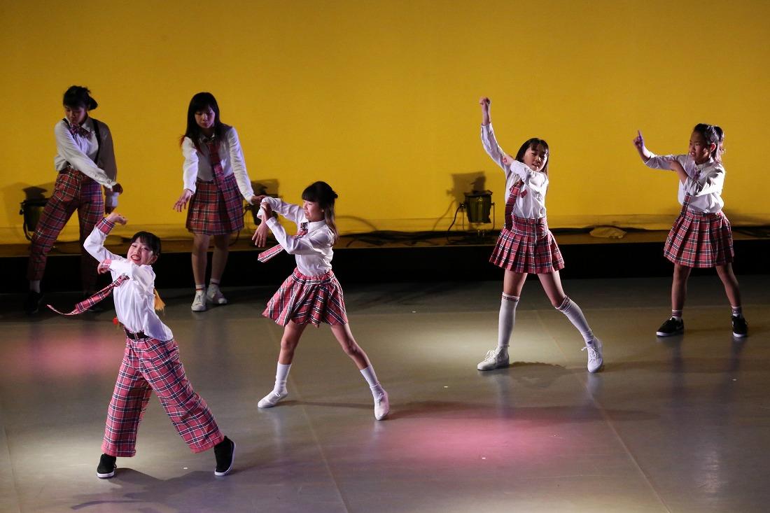 dancefes192karakuri 69