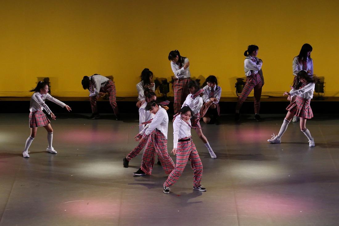 dancefes192karakuri 71