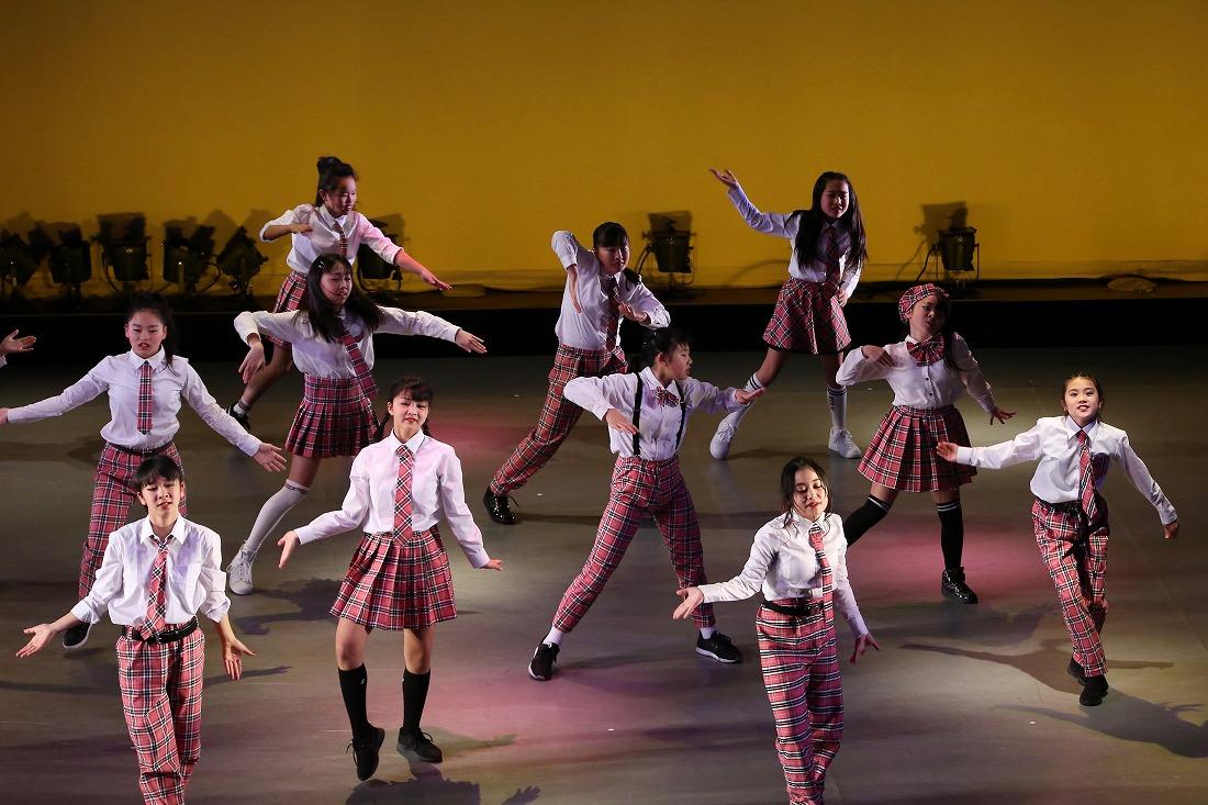 dancefes192karakuri 79
