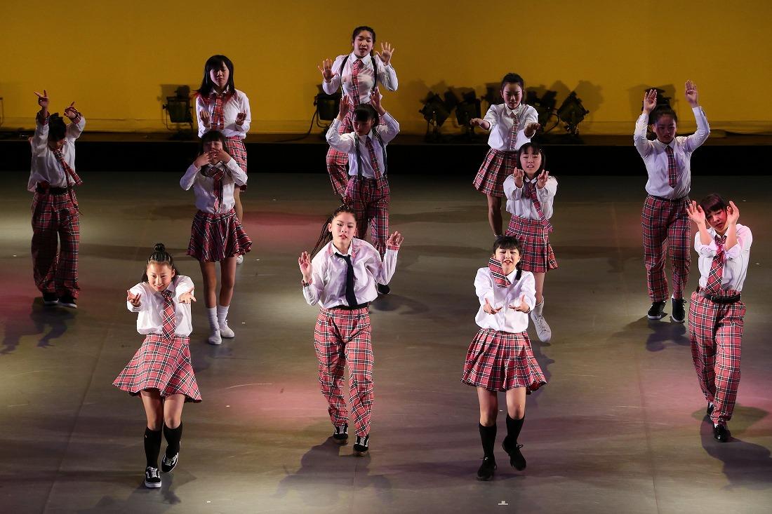 dancefes192karakuri 81
