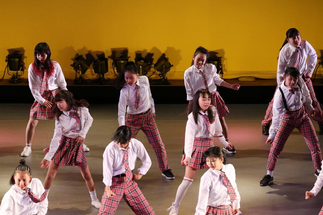 dancefes192karakuri 83