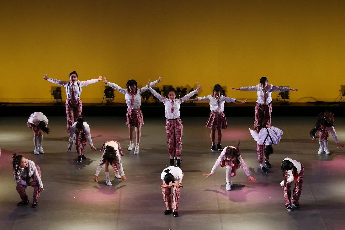 dancefes192karakuri 89