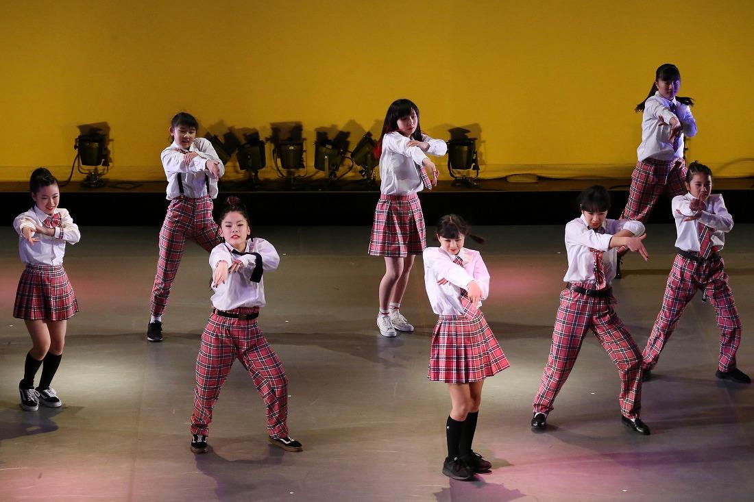 dancefes192karakuri 93