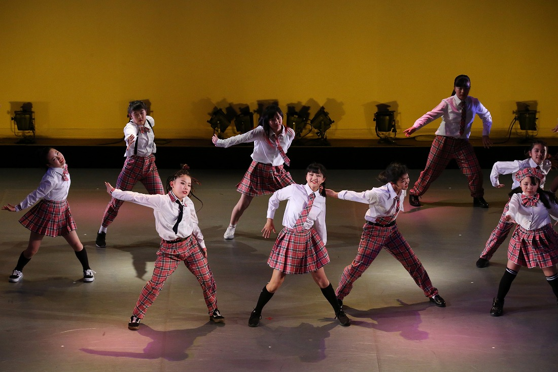 dancefes192karakuri 97