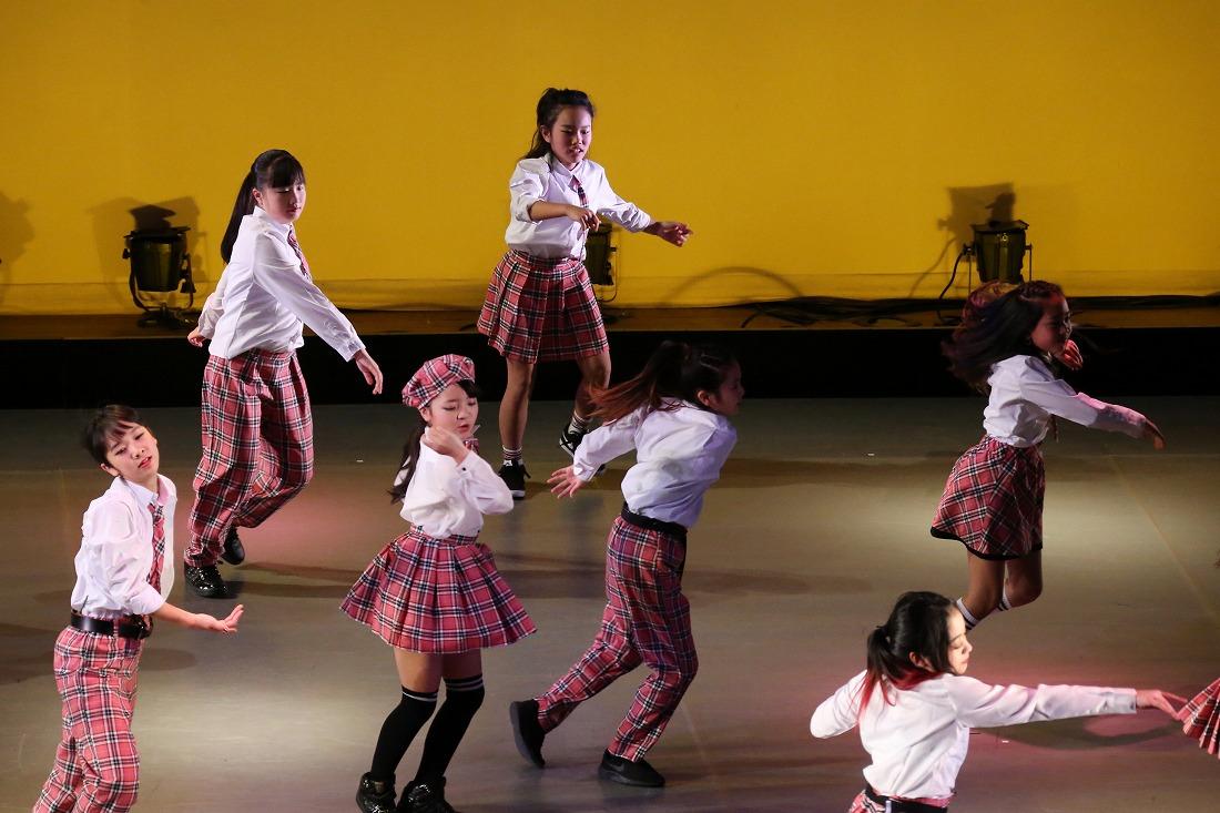 dancefes192karakuri 99
