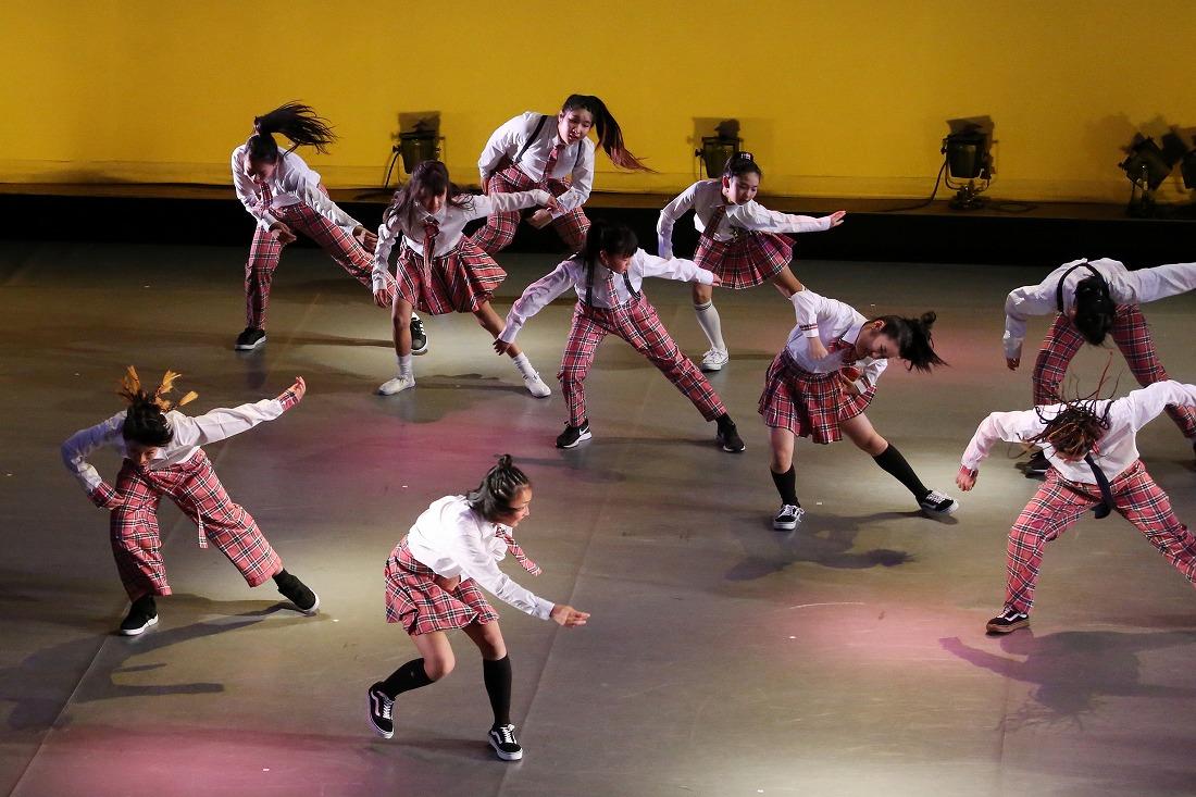 dancefes192karakuri 101