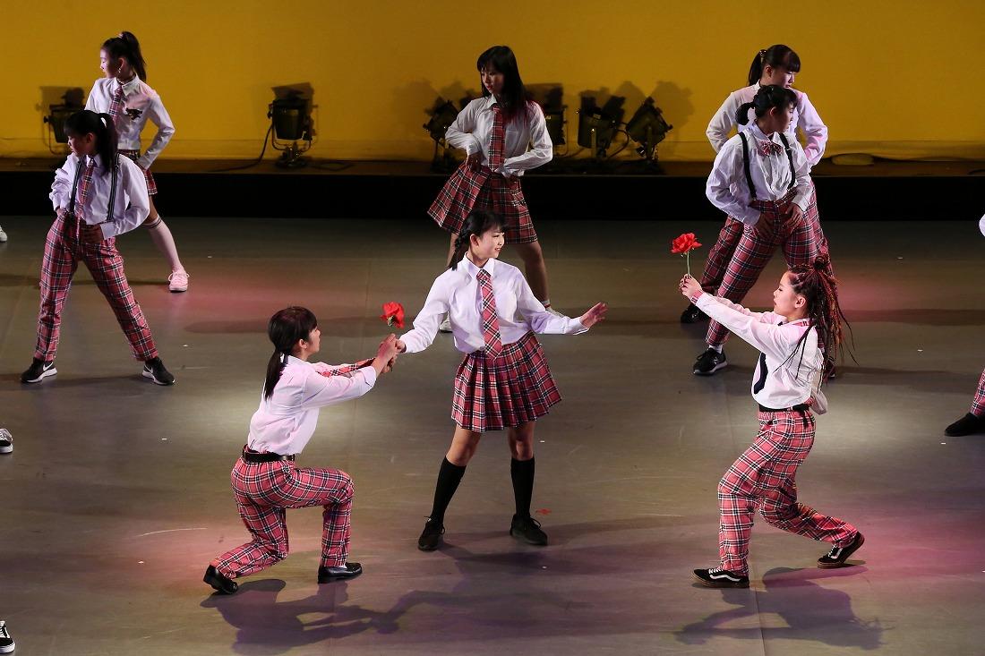 dancefes192karakuri 104