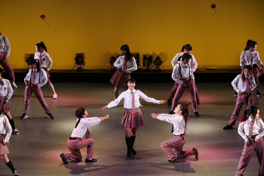 dancefes192karakuri 106