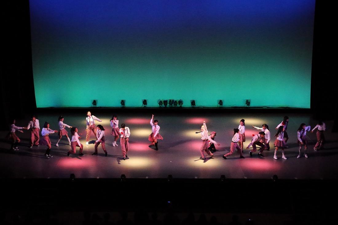 dancefes192karakuri 114