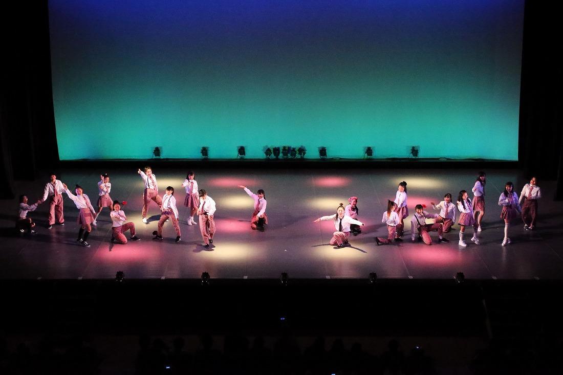 dancefes192karakuri 116