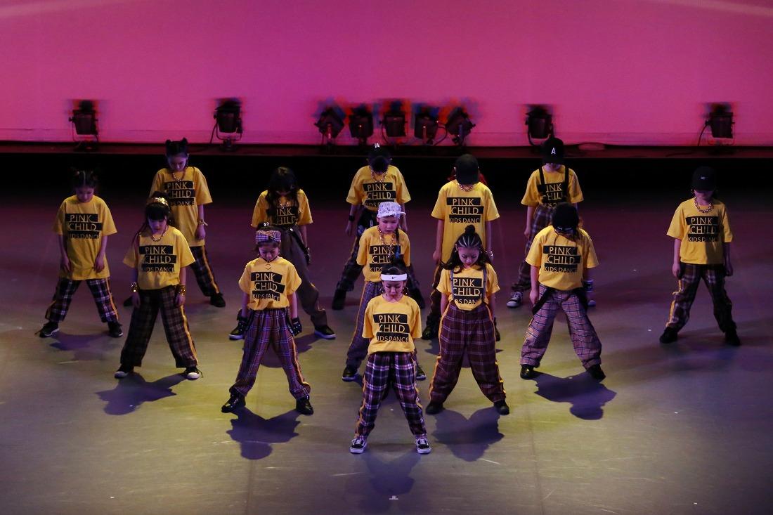 dancefes191fandango 1