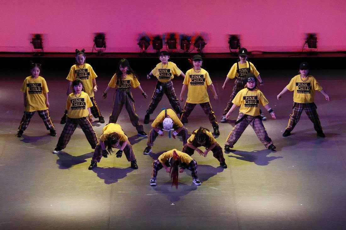 dancefes191fandango 3