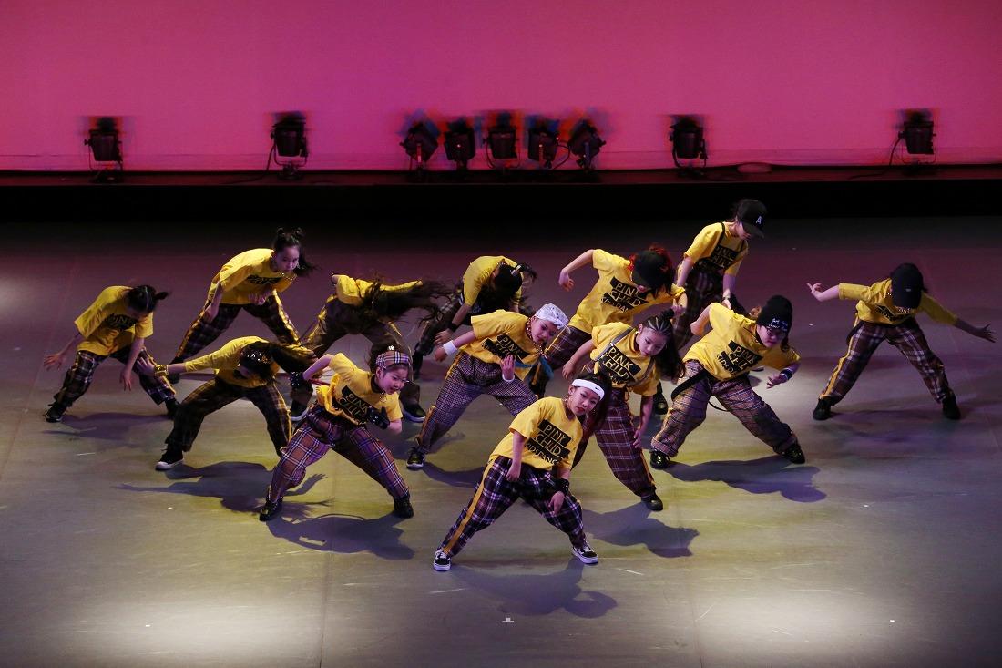 dancefes191fandango 5