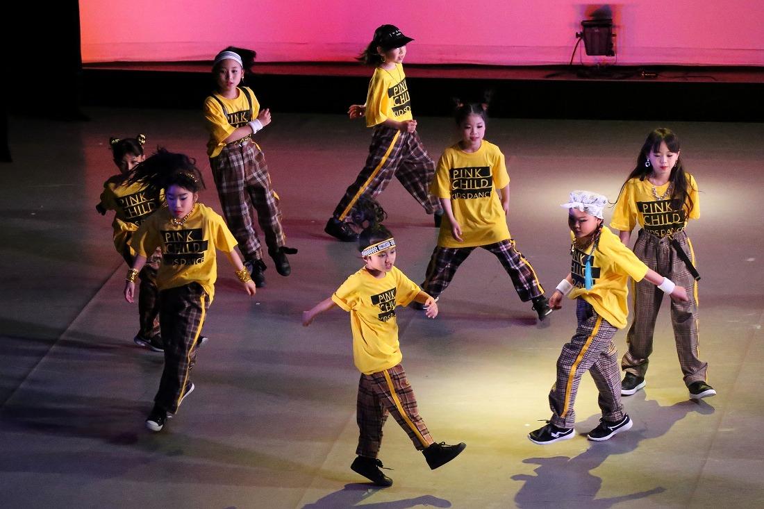 dancefes191fandango 8