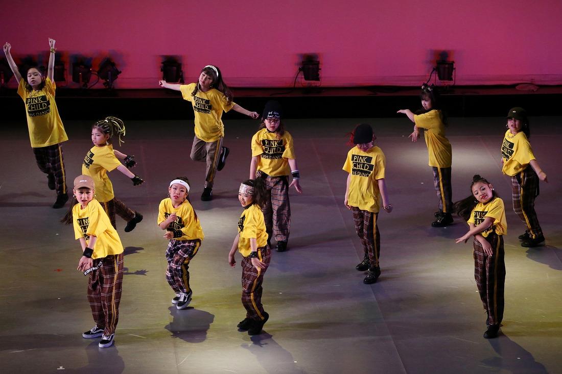 dancefes191fandango 10