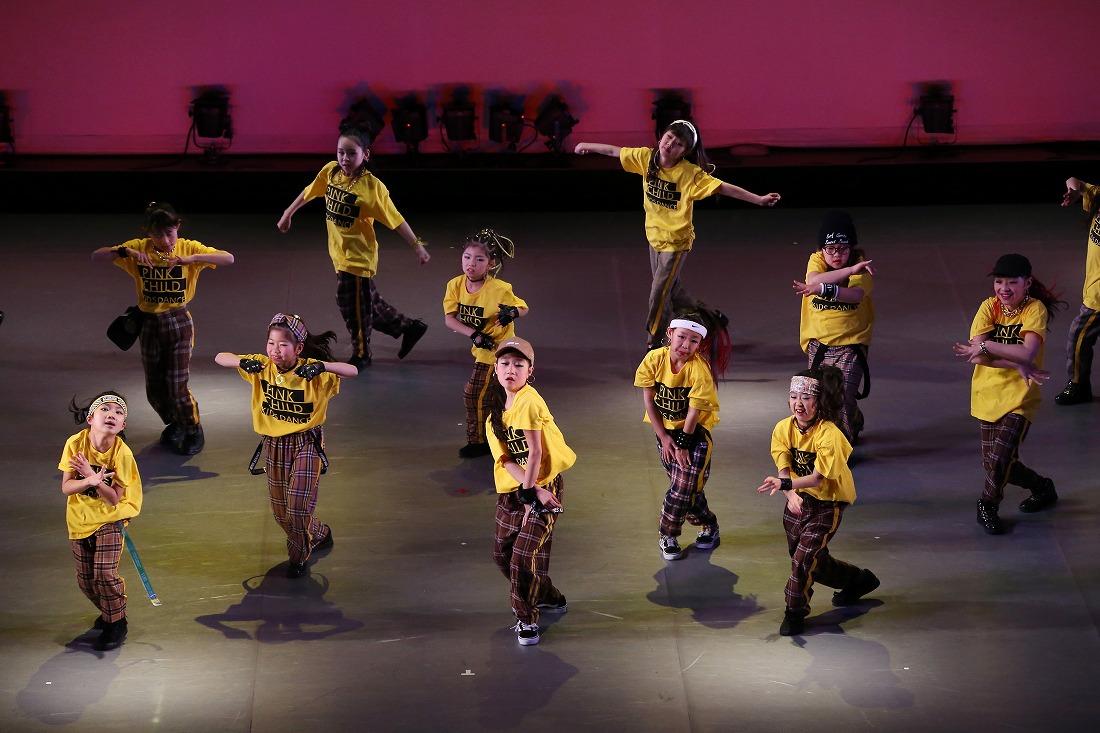 dancefes191fandango 11