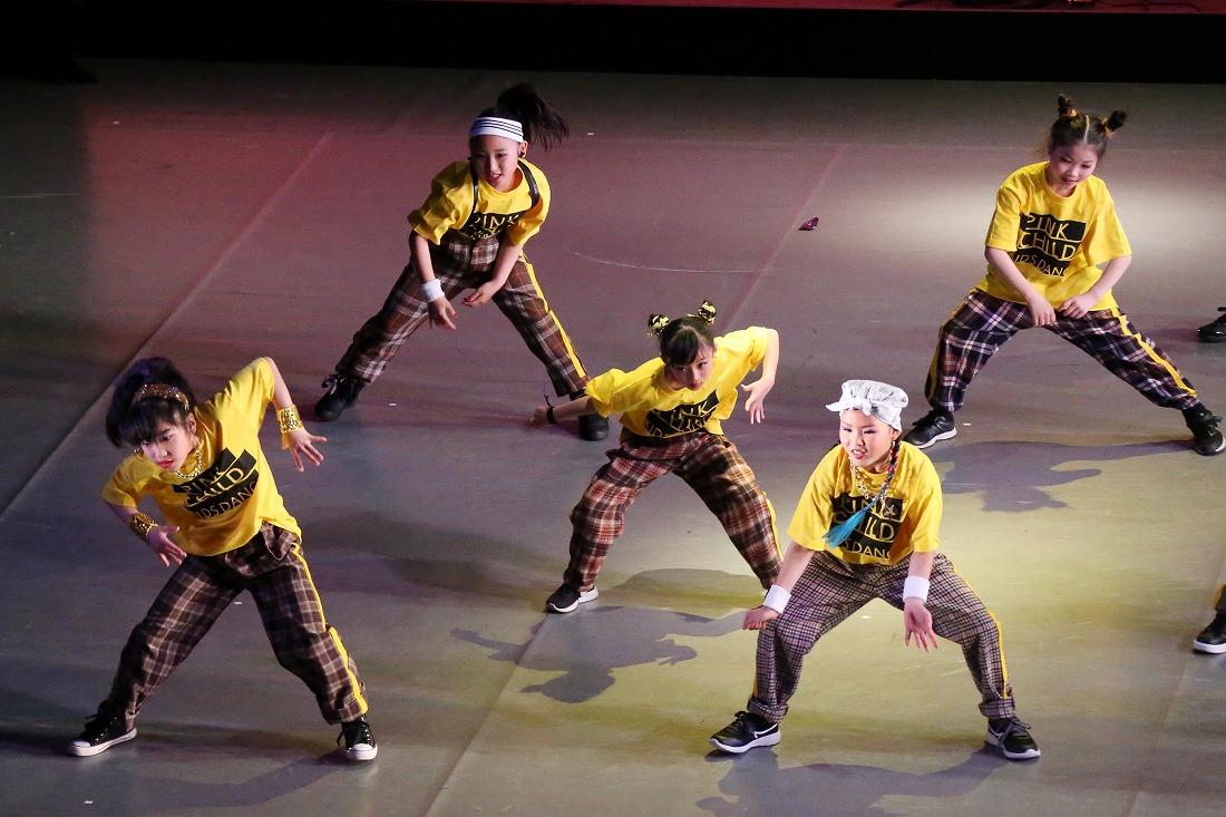 dancefes191fandango 13