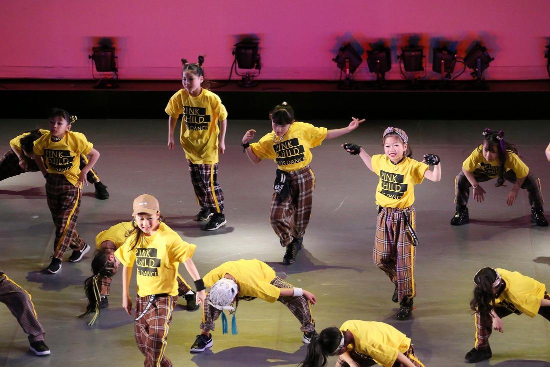 dancefes191fandango 20