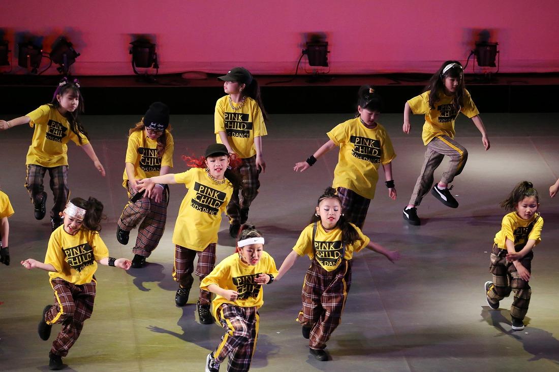 dancefes191fandango 21