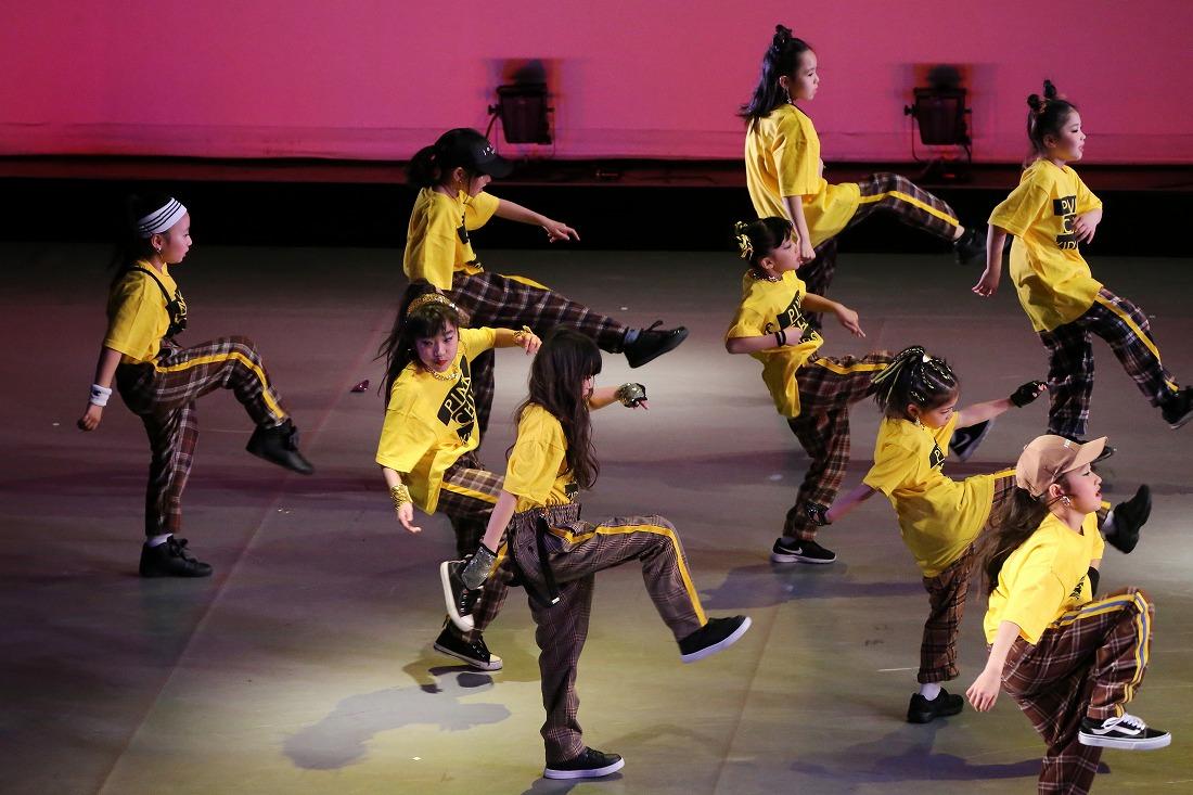 dancefes191fandango 23