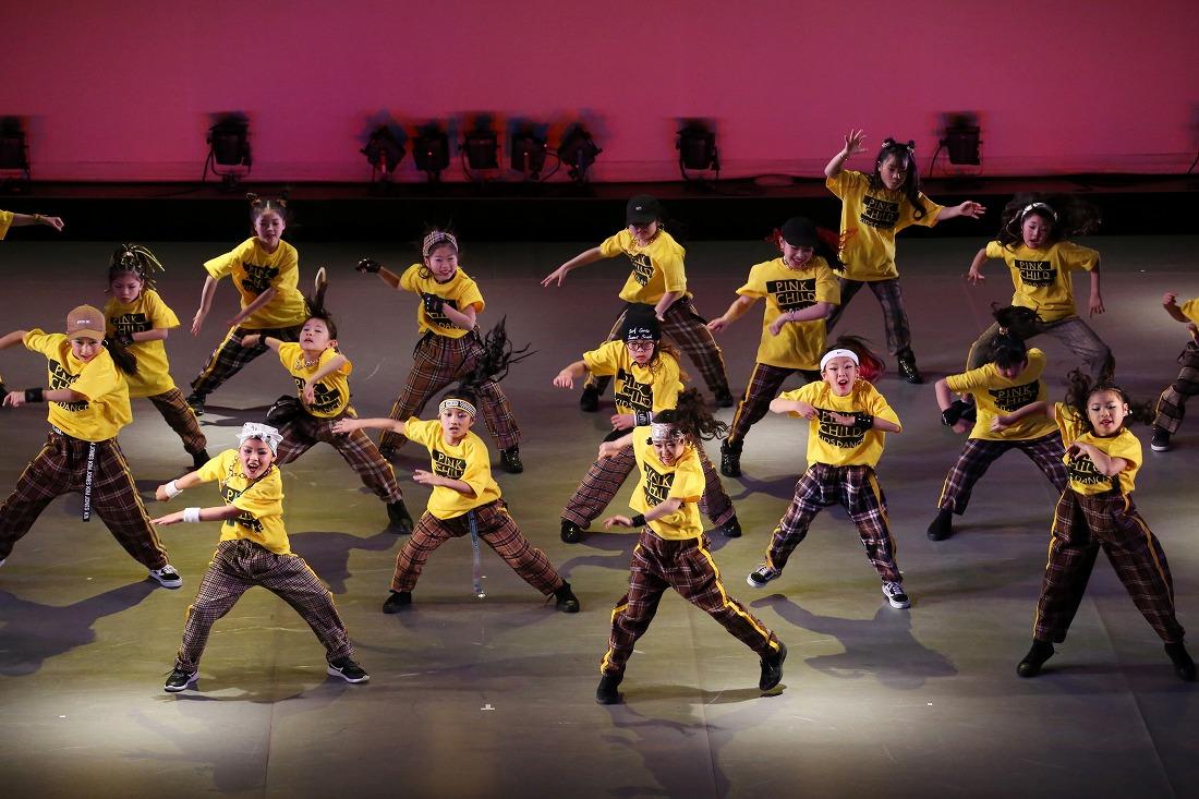 dancefes191fandango 26