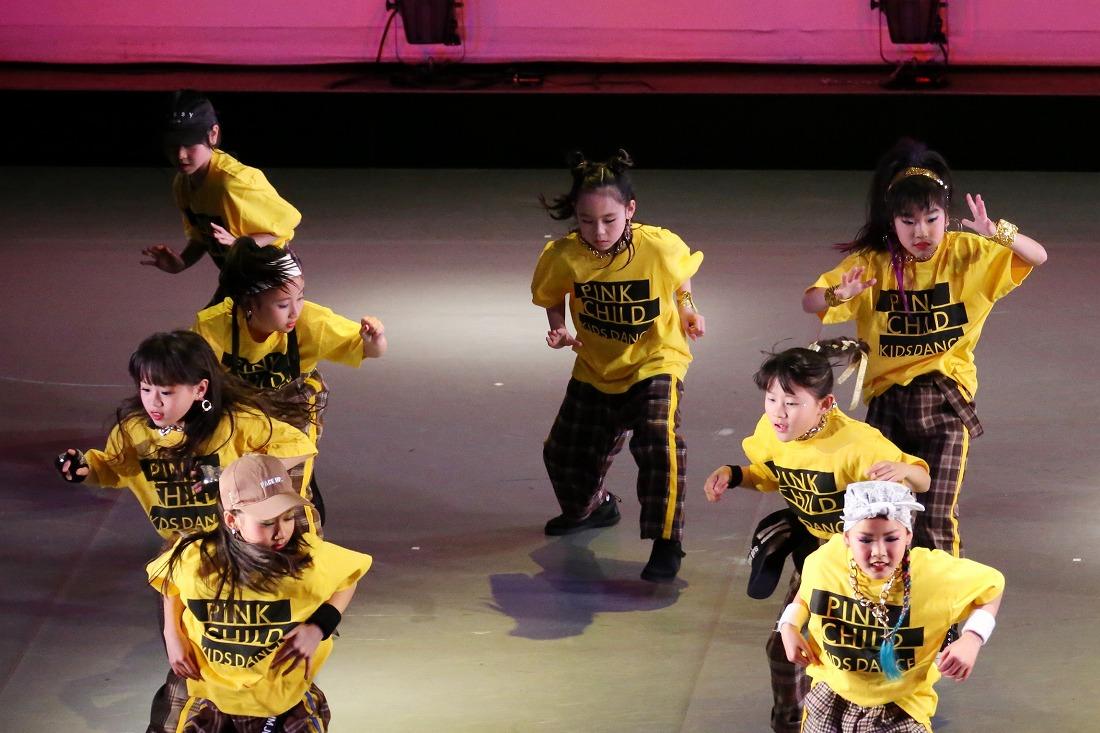 dancefes191fandango 31