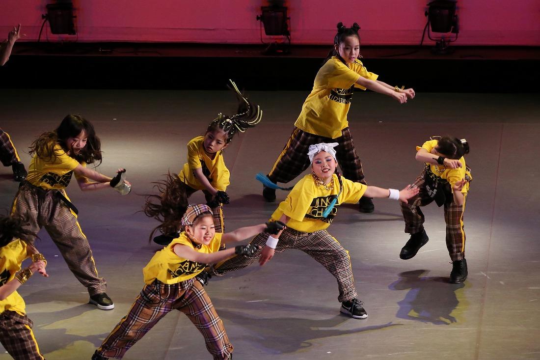dancefes191fandango 36