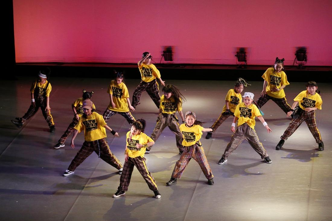 dancefes191fandango 38