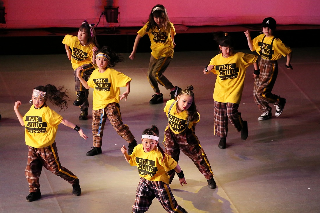 dancefes191fandango 41