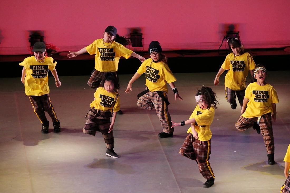 dancefes191fandango 43